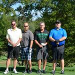 Golf Outing 2015_190