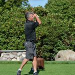 Golf Outing 2015_191