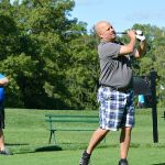 Golf Outing 2015_193