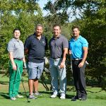 Golf Outing 2015_196