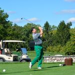 Golf Outing 2015_200