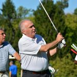 Golf Outing 2015_202