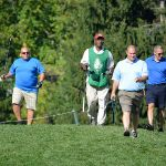 Golf Outing 2015_208