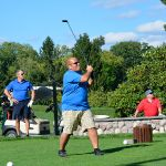 Golf Outing 2015_211