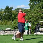 Golf Outing 2015_213