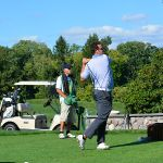 Golf Outing 2015_215