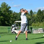 Golf Outing 2015_216