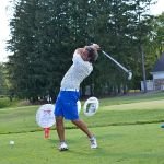 Golf Outing 2015_219