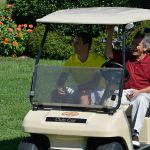 Golf Outing 2015_21