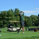 Golf Outing 2015_27