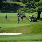 Golf Outing 2015_28