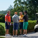 Golf Outing 2015_2