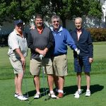 Golf Outing 2015_31