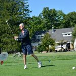 Golf Outing 2015_32