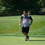 Golf Outing 2015_36