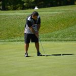 Golf Outing 2015_37
