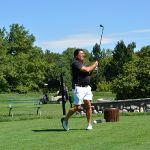 Golf Outing 2015_41