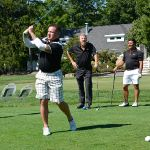 Golf Outing 2015_42