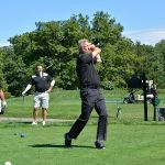 Golf Outing 2015_43
