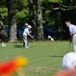 Golf Outing 2015_4