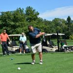 Golf Outing 2015_51