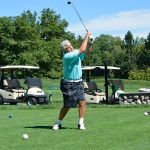 Golf Outing 2015_53