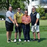 Golf Outing 2015_56