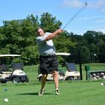 Golf Outing 2015_59