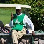 Golf Outing 2015_62