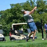 Golf Outing 2015_64