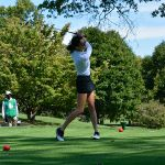Golf Outing 2015_66