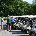 Golf Outing 2015_6