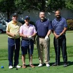 Golf Outing 2015_72