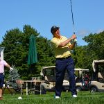 Golf Outing 2015_74