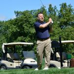 Golf Outing 2015_75