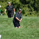 Golf Outing 2015_77