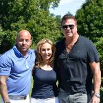 Golf Outing 2015_78