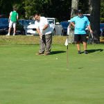Golf Outing 2015_7