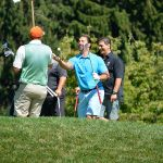 Golf Outing 2015_81