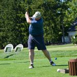 Golf Outing 2015_85