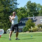 Golf Outing 2015_87