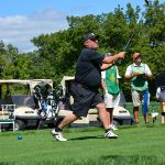 Golf Outing 2015_92