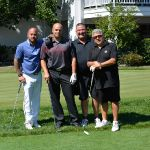 Golf Outing 2015_95