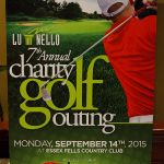 Golf Outing 2015 Dinner_1
