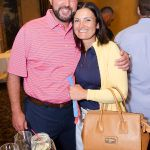 Golf Outing 2015 Dinner_71