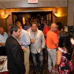 Golf Outing 2015 Dinner_73