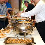 Golf Outing 2015 Dinner_9