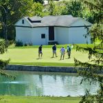 Golf Outing 2016_103