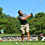 Golf Outing 2016_106