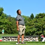 Golf Outing 2016_107